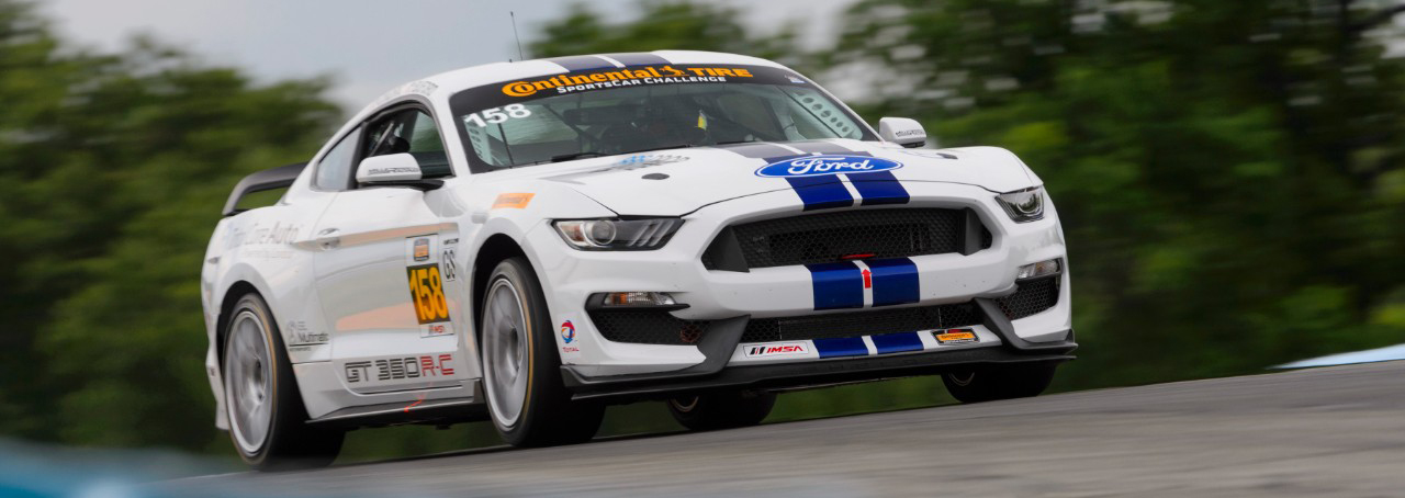 MustangGT350Cover