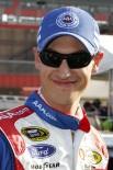 2013 NASCAR Fontana 500