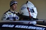 2013 NASCAR Sprint Cup Series Kansas