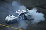 2013 NASCAR Sprint Cup Series Talladega