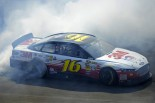2013 NASCAR Sprint Cup Series Michigan