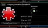 FordSYNC-Technology-01[1]-1