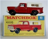 matchbox_6_ford_pickup_t200