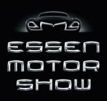 EMS-Logo ohne Datum