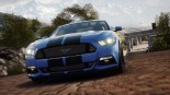 """""""Need for Speed™ Rivals"""" Mustang"""