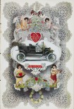 Ford Times Feb 1912