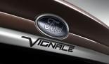 ford-mondeo-vignale-01-1098664605393343131