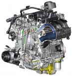 Ford-EcoBoost-2.3-liter-gasoline-engine1