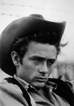 James-Dean-Portrait-02