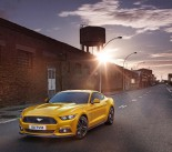 FordMustang_PricingRelease_03