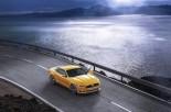 FordGeneva2015_Mustang_03