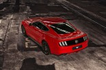 FordGeneva2015_Mustang_04