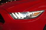 FordGeneva2015_Mustang_07