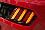 FordGeneva2015_Mustang_09