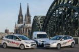 cologne-mobil-ford-c-max-energi-ford-focus-electric-und-transit-connect-electric(1)
