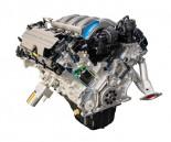 2015-Ford-Mustang-5.0-liter-V8-2