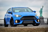 FocusRS-StatueOfLiberty-03-HR