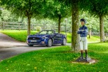 MustangDriveDeauville2015_05