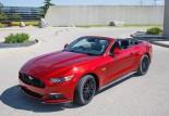 MustangRHD_01_HR
