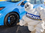 MichelinMan_39A6457_HR-HERO