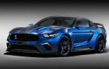 2017-Ford-Mustang-GT500-Concept
