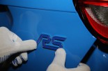 Ford Produktionsstart Focus RS pic2