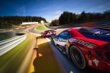 FordGT2016_WEC_SpaFrancorchamps-May07_01