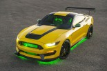 2016-AuctionMustang-09-ole-yeller-shelby-gt350