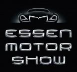 Essen-Motor-Show-2010-logo