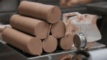 Molding a More Sustainable Future: How Ford Recycles Clay to Reduce Landfill Waste