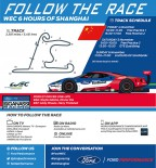 follow_the_race_shanghai_EU