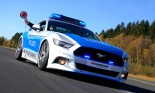 TUNE-IT-SAFE_Ford-Mustang_05