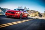 170428_TWN_Mustang