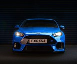 PCT_MWM_Focus_RS_H7A5477_dark_glossy_front_large