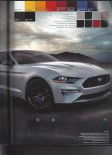10-2018-Mustang-Order-Guide-Companion