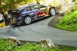 Rallye_Deu3