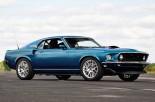 1969 Mustang (19)